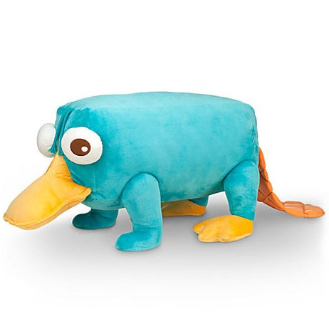 File:Perry 24 inch plush toy.jpg