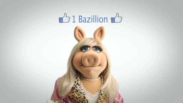 File:Piggy facebook5.png