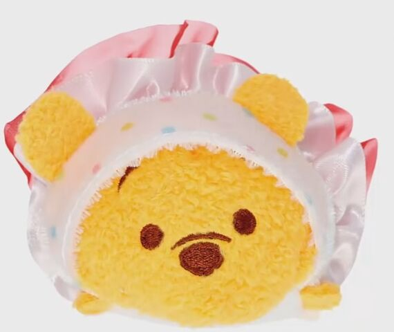File:Pooh 2nd Anniversary Tsum Tsum Mini.jpg