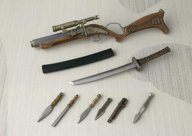 File:Ronin Boba Fett Samurai figure 09.jpg