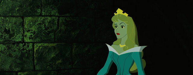 File:Sleeping-beauty-disneyscreencaps.com-5782.jpg