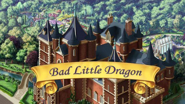File:Sofia.the.First - Bad Little Dragon.jpg