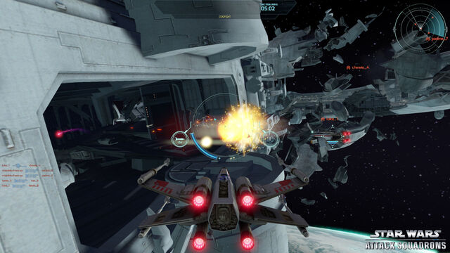 File:Star Wars Attack Squadrons Part5.jpg
