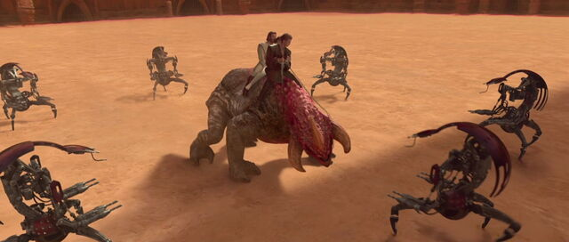 File:Starwars2-movie-screencaps.com-12978.jpg