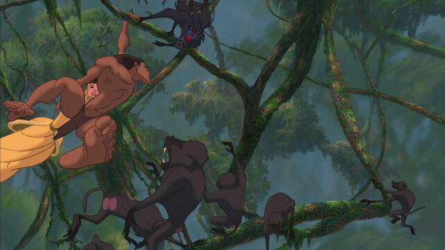 File:Tarzan-disneyscreencaps com-4250.jpg