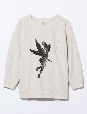 File:TinkerBelleSweatshirt Japan.jpg