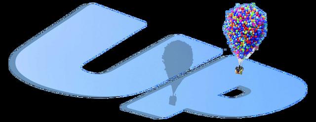 File:Up - Logo.png