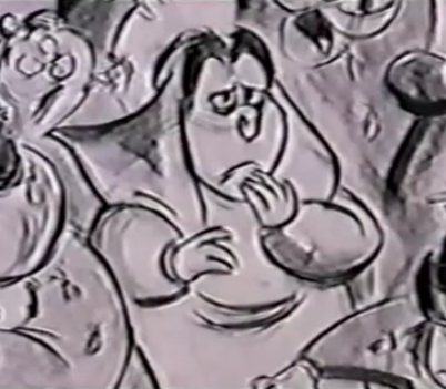 File:WhyAladdin'sMother.png