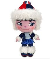 Wreck-It-Ralph-Adorabeezle-Winterpop-Mini-Bean-Bag-Plush