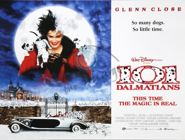 File:101 dalmatians posters 1.jpg