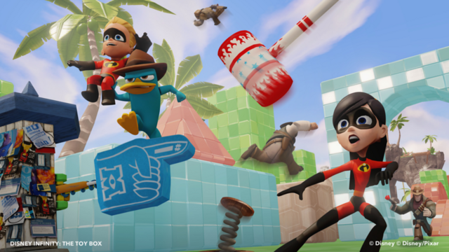 File:ADG Disney Infinity Phineas And Ferb Toy Set Review Assets-6.png