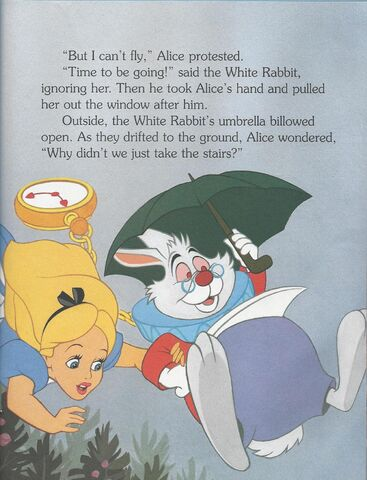File:Alice in Wonderland - Its About Time (10).jpg