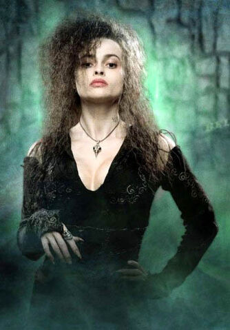 File:Bellatrix.jpg
