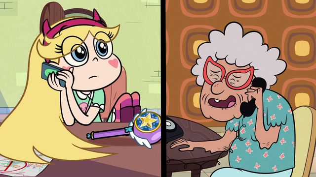 File:Cheer Up Star 32.png
