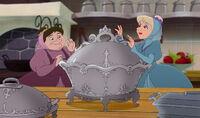 Cinderella2-disneyscreencaps.com-1228