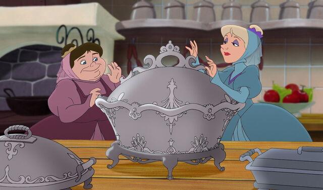 File:Cinderella2-disneyscreencaps.com-1228.jpg