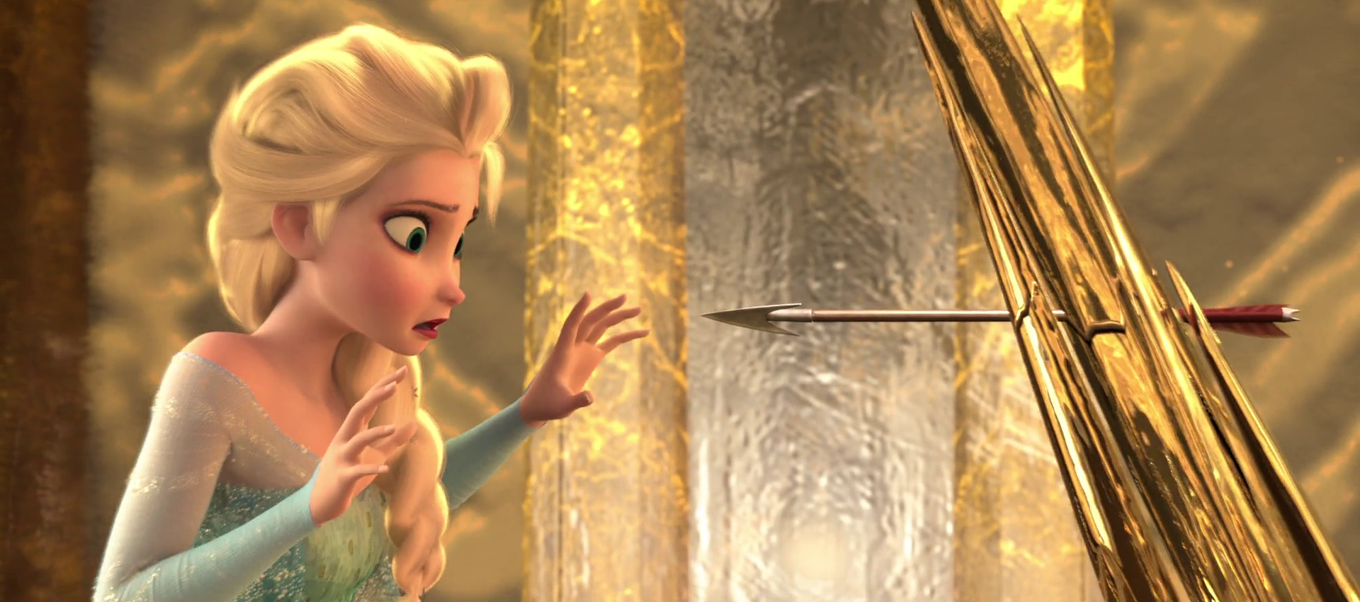 File:Elsa Snow Queen.png