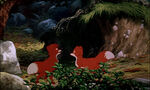 Fox-and-the-hound-disneyscreencaps.com-8090