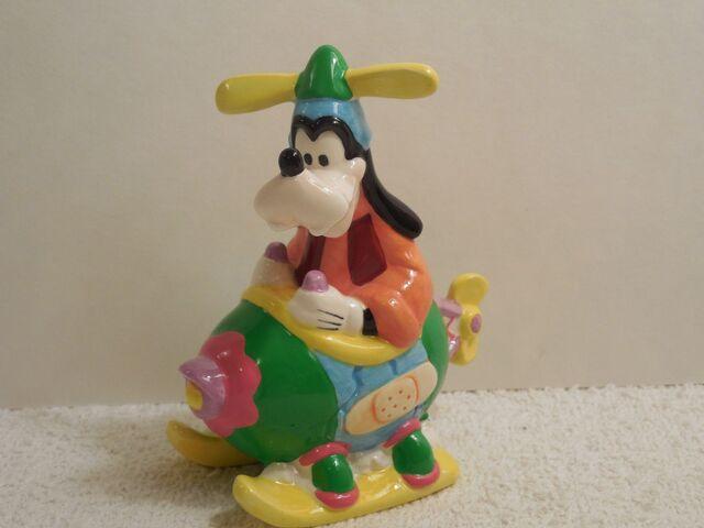 File:Goofy easter egg helicopter.JPG