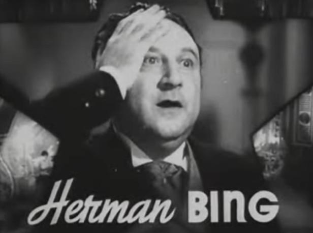 File:Herman Bing in The Great Ziegfeld trailer.jpg
