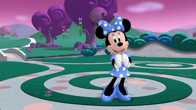 File:Minnie-Dizz.jpg