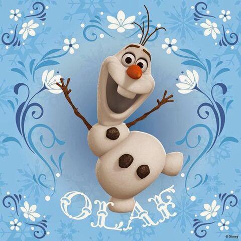File:Olaf-de-frozen-de-disney.jpg