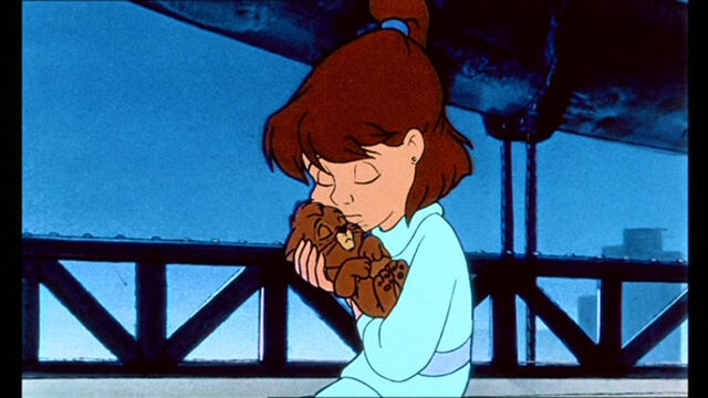 File:Oliver-Company-oliver-and-company-movie-5937367-768-432.jpg