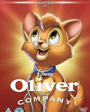 File:Oliver and Company DVD Cover.jpg