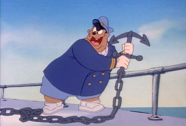 File:Pete Weigh Anchor.png
