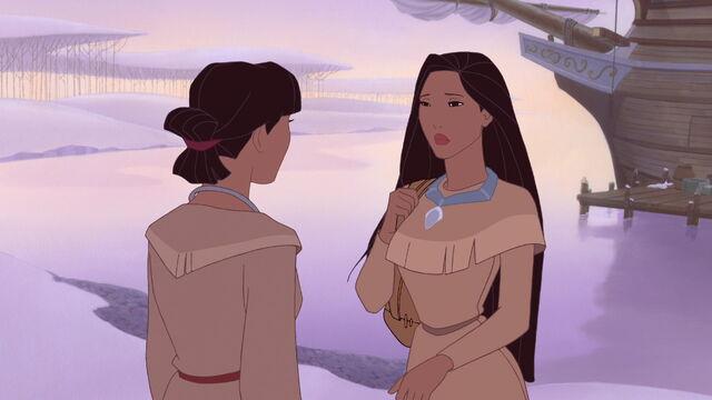File:Pocahontas2-disneyscreencaps.com-2272.jpg