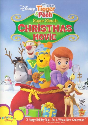File:Pooh's Super Sleuth Christmas Movie DVD Case.jpg