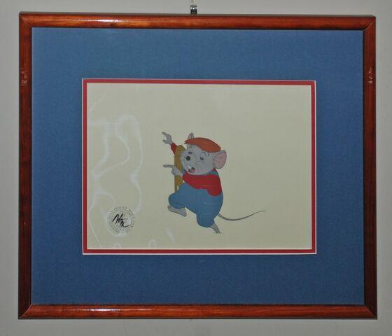 File:Rescuers bernard framed.jpg