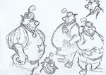 Sheriff of Nottingham concept art04