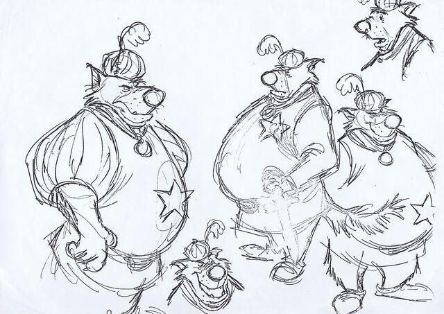 File:Sheriff of Nottingham concept art04.jpeg