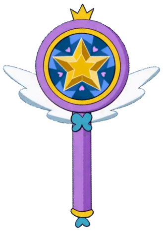 File:Star's Wand.png