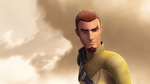 Star Wars Rebels Rise of the old Masters Screenshots