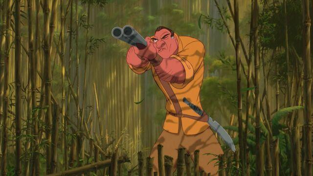 File:Tarzan-disneyscreencaaps.com-3752.jpg