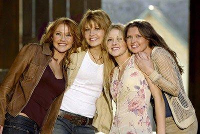 File:The-beu-sisters-1.jpg