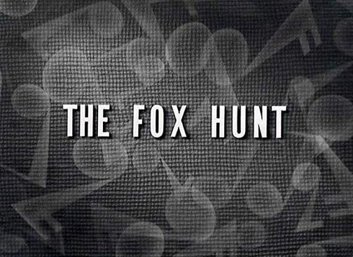 File:The Fox Hunt-753118067-large.jpg