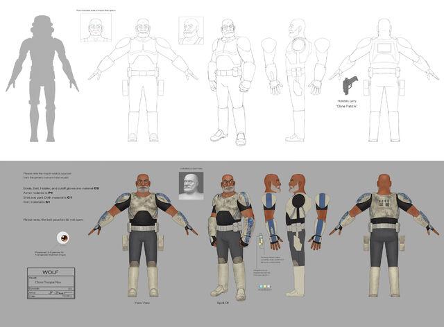 File:The Lost Commanders Concept Art 02.jpeg