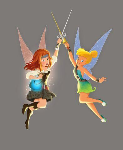 File:Tink and Zarina-disney fairy book.jpg