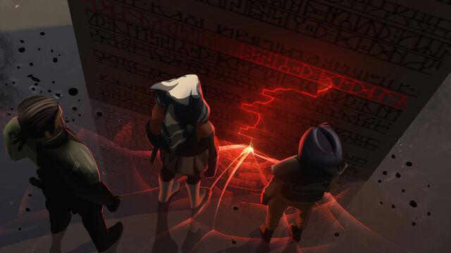 File:Twilight of the Apprentice Concept Art 20.jpeg