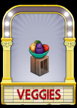 File:Veggies2 clipped rev 1.png