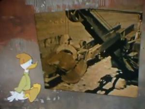 File:1965-steel-america-06.jpg