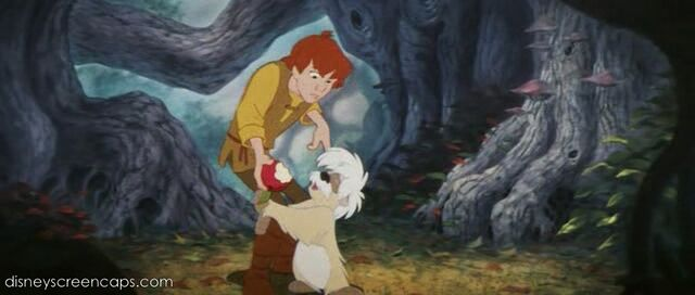 File:Blackcauldron-disneyscreencaps com-1184.jpg