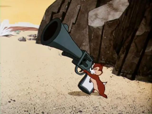 File:Chip N Dale - The Lone Chipmunks chiper2.jpg