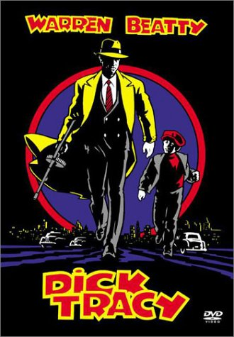 File:Dick Tracy DVD.jpg