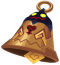 Ding Dong Bell KHUX