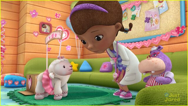File:Doc-mcstuffins-day-without-cuddles-03.jpg