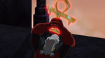 Dracula USM 14